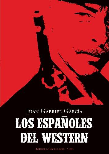 Los Españoles Del Western