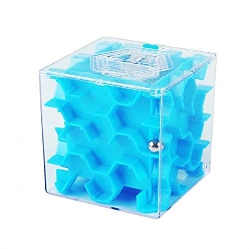 sainsmart-jr-cb-23-money-maze-cube-blue