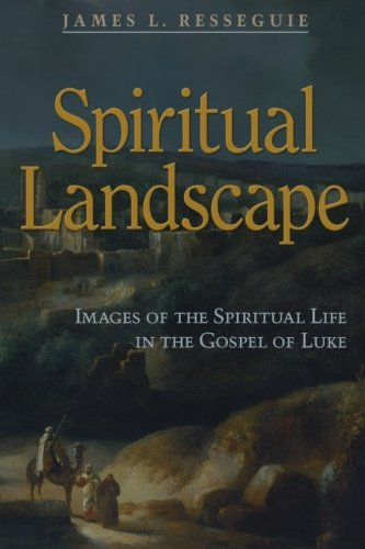 Download Spiritual Landscape: Images of the Spiritual Life