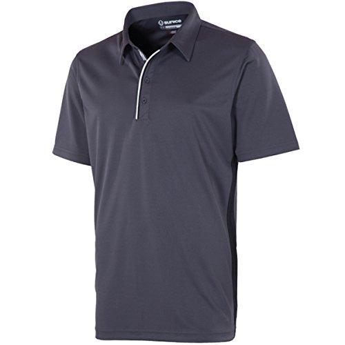sunice-2016-mens-x-static-zachary-golf-polo-shirt-charcoal-white-xl