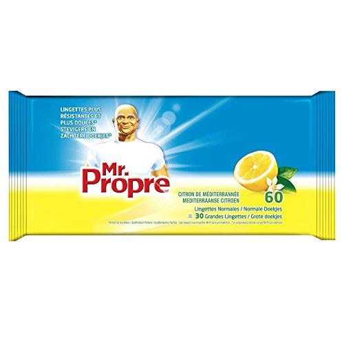 mr-propre-lingette-nettoyante-multi-usage-citron-de-mediterrane-pack-de-30-lot-de-6