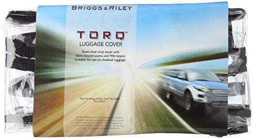 briggs-riley-maleta-unisex-transparente-transparente-w626-0