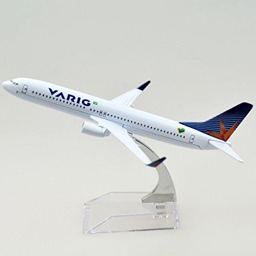 brazil-varig-737-alloy-metal-model-toy-plane
