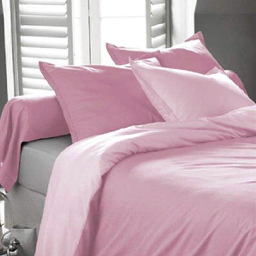 Luxury Bedroom Sets front-37764