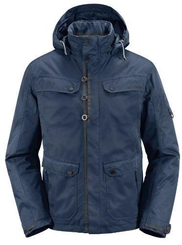 VAUDE Men's Roan Jacket