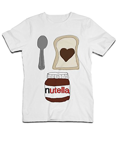 nutella-spreed-i-am-sweet-like-nutella-kids-children-boys-girls-unisex-white-t-shirt