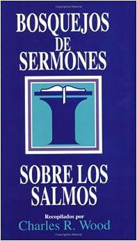 BOSQUEJOS EVANGELISTICOS SERMONES PDF DE