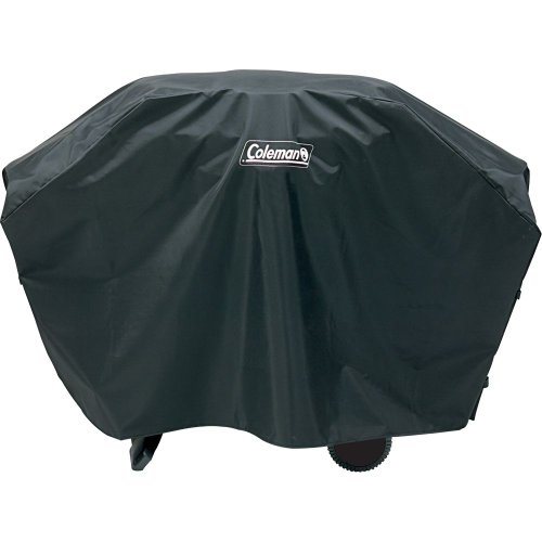 Coleman Roadtrip Nxt Grill Cover front-878037