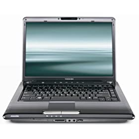 Toshiba Satellite A305-S6909, Toshiba Satellite A305-S6909 review, Toshiba Satellite A305-S6909 price, Toshiba Satellite A305-S6909 specs, Toshiba Satellite A305-S6909 features