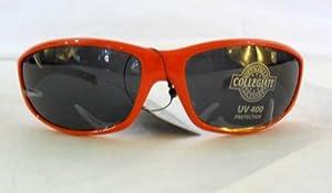 Oklahoma State University Sunglasses by Oklahoma State Cowboys