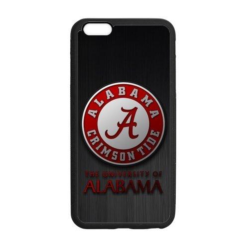 generic-custom-extraordinary-best-design-ncaa-alabama-crimson-tide-team-logo-plastic-and-tpu-case-co