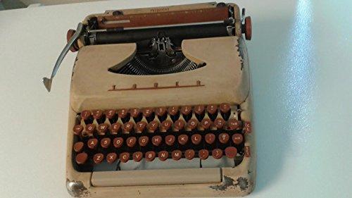 vintage-vtg-sear-tower-citation-88-portable-manual-typewriter-w-ribbons-hardcase