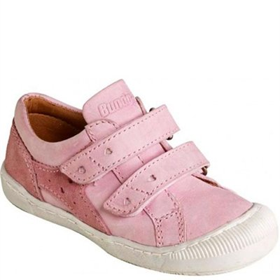 Bundgaard Kids Grace Shoe Old Rose 35