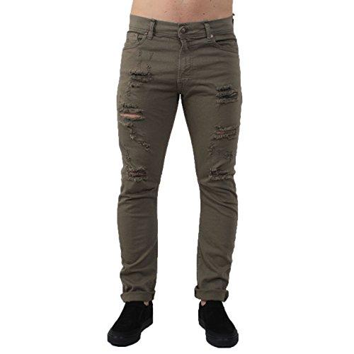 Pantalone Imperial - P3723msa15