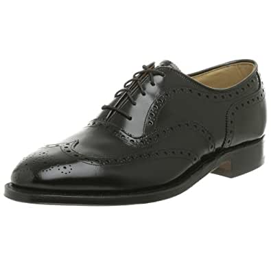 Johnston & Murphy Men's Greenwich Oxford | Amazon.com