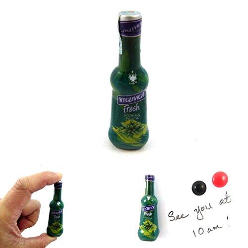albotrade-miniatura-iman-keglevich-menta-marca-italiana-gg7456