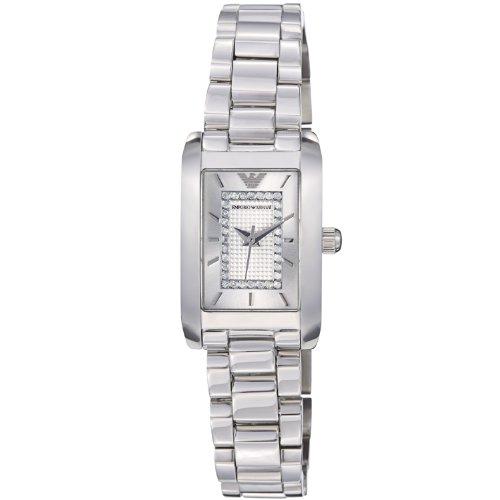6fc1052f6f1e Emporio Armani AR3170 Emporio Armani AR3170 Reloj De Mujer