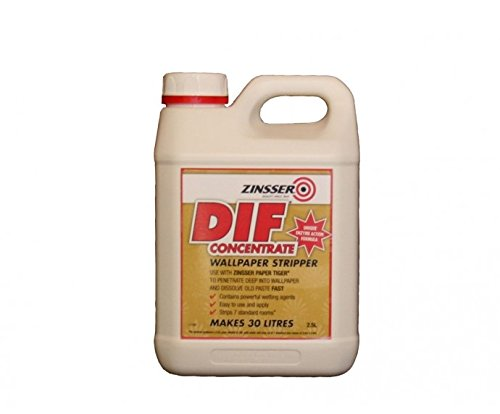zinsser-dif-wallpaper-stripper-25lt-by-zinsser