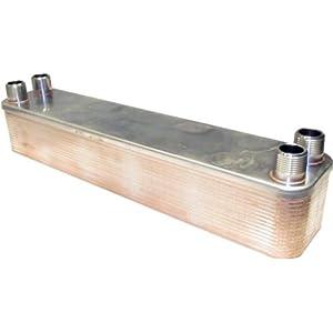 Теплообменник пластинчатый vfccf теплообменник защита инструкция