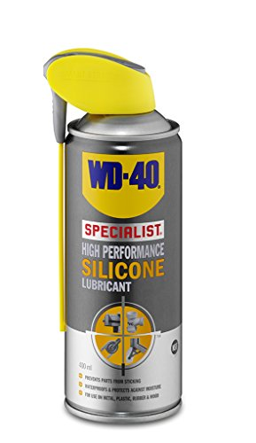 wd-40-specialist-high-performance-silicone-400ml