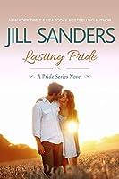 Lasting Pride (Pride Series Book 4) (English Edition)