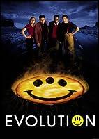 Evolution�