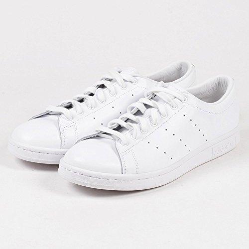 adidas Originals by HYKE アディダス×ハイク スタンスミス ハイレット AOH001 ホワイト 29.0cm B26101