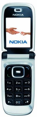 nokia-6131-black-cellulare