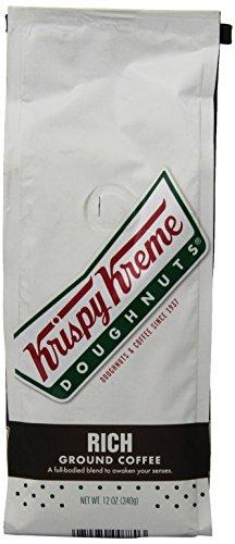 krispy-kreme-coffee-rich-12-oz