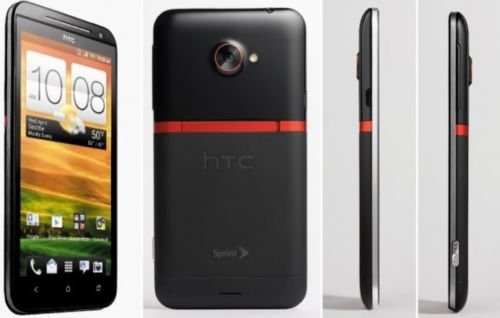 sprint-htc-evo-4g-smart-phone-white