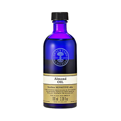 neal-s-yard-remedies-aceite-de-almendra-100-ml