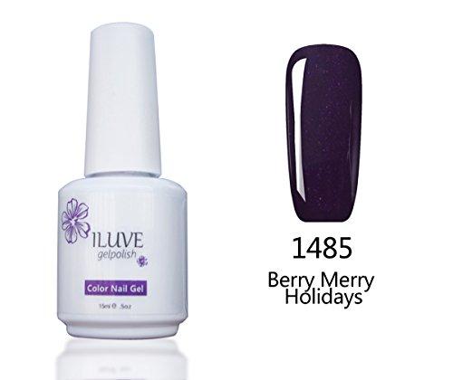 iluve-langanhaltend-soak-off-uv-nagellack-1-flasche15ml-berry-merry-holidays-farbe-schatten-der-dunk