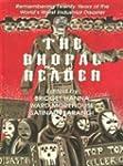 The Bhopal Reader: Remembering Twenty...