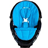 4moms Origami-Cochecito color Kit azul azul