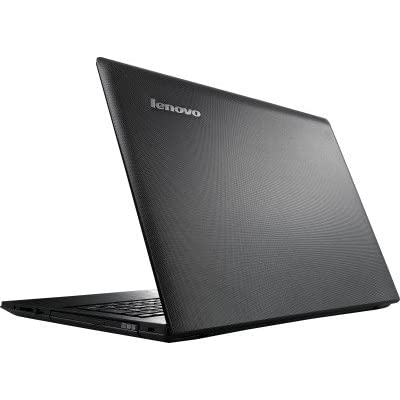 Lenovo G50-80 (Notebook) (Core I5 (5Th Gen)/ 4Gb/ 1Tb/ Win10/ 2Gb Graph) (80E502Ukin)