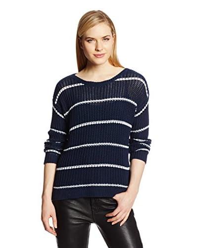 C&C California Boatneck Sweater