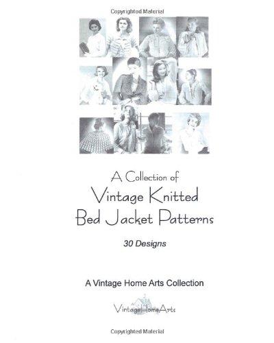 Antique Bed Designs front-1047285