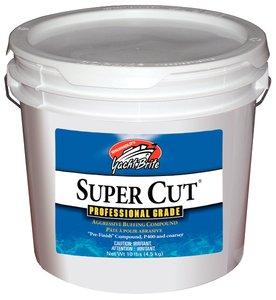 Shurhold YBP-0114 Super Cut Pail - 5 Gallon from Shurhold