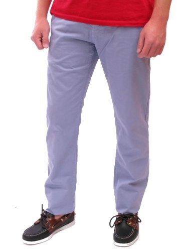 Men's Chino Trouser