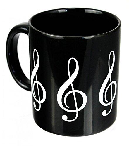Tasse-groe-Violinschlssel-Notenschlssel-Schnes-Geschenk-fr-Musiker