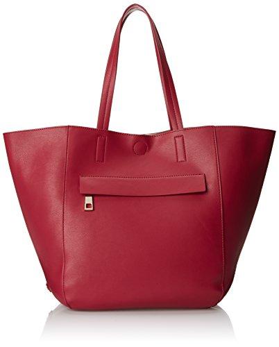 kenneth-cole-reactio-k24852-women-burgundy-shoulder-bag