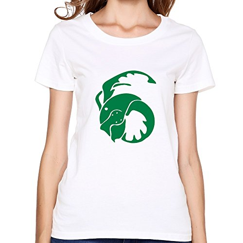 Environmentally Friendly Clothing Companies front-1038706