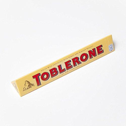 toblerone-mk-mid-size-bar-pack-of-20-by-kraft-foods-intl