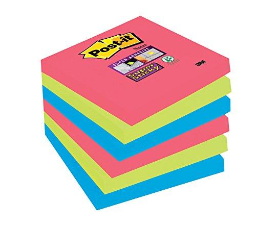 post-it-notes-super-sticky-bora-bora-76-x-76-mm-pack-de-5-1