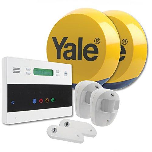yale-yefkit2-easy-fit-telecommunication-alarm-kit