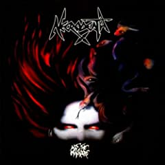 ...agony / the Flag of the Inverted Cross [Explicit]