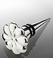 Marcel Wanders Flower Bottle Stopper