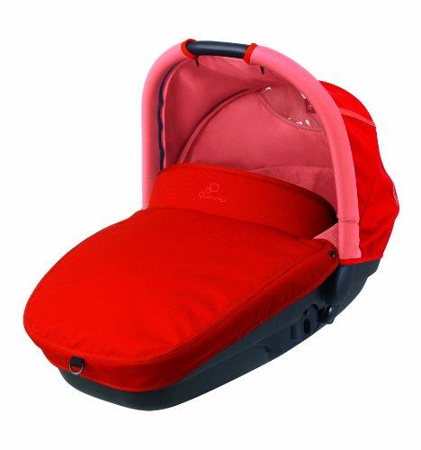 kit auto pour nacelle pas cher. Black Bedroom Furniture Sets. Home Design Ideas