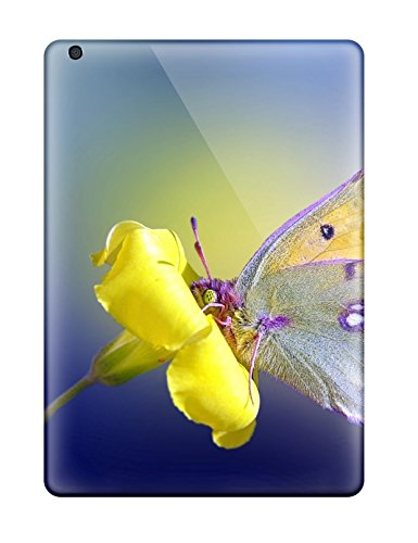 Pauline F. Martinez's Shop New Style Case Cover, Fashionable Ipad Air Case - Butterfly 3081775K93509219 coupons 2016