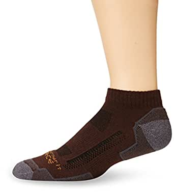 Mack Weldon makes great underwear, t-shirts and ciproprescription.ga-On Guarantee · Simple Shopping · Breathable · Cushioned FootbedTypes: No Show Socks, Dress Socks, Casual Socks, Athletic Socks.